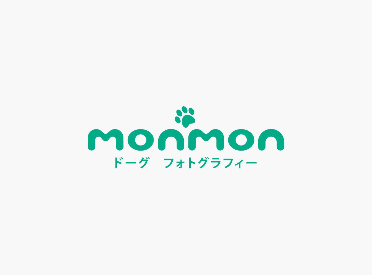 monmon-logo@2x