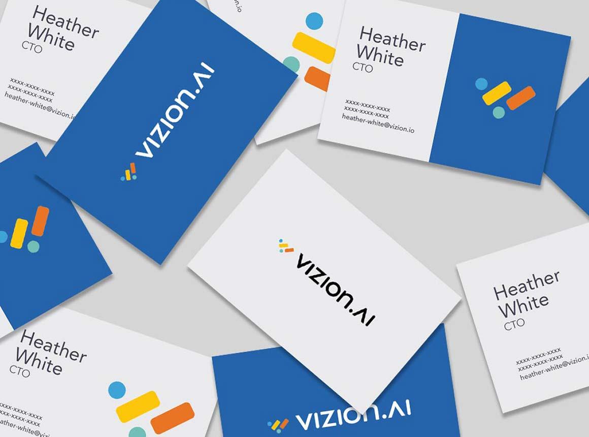 vizion-branding-4@2x