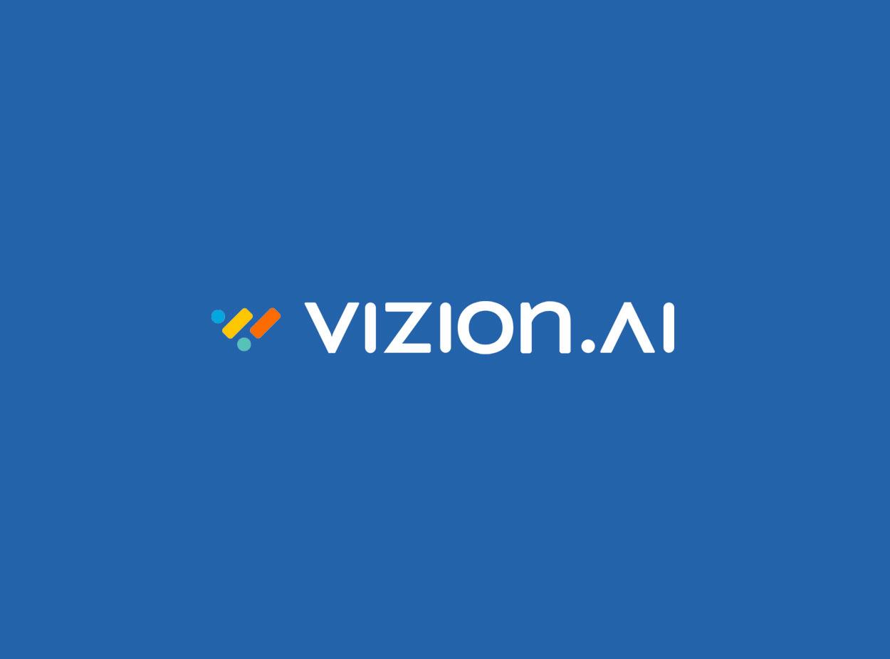 vizion-logo@2x