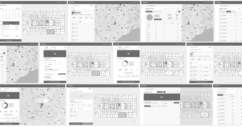 iOffice-wires@2x