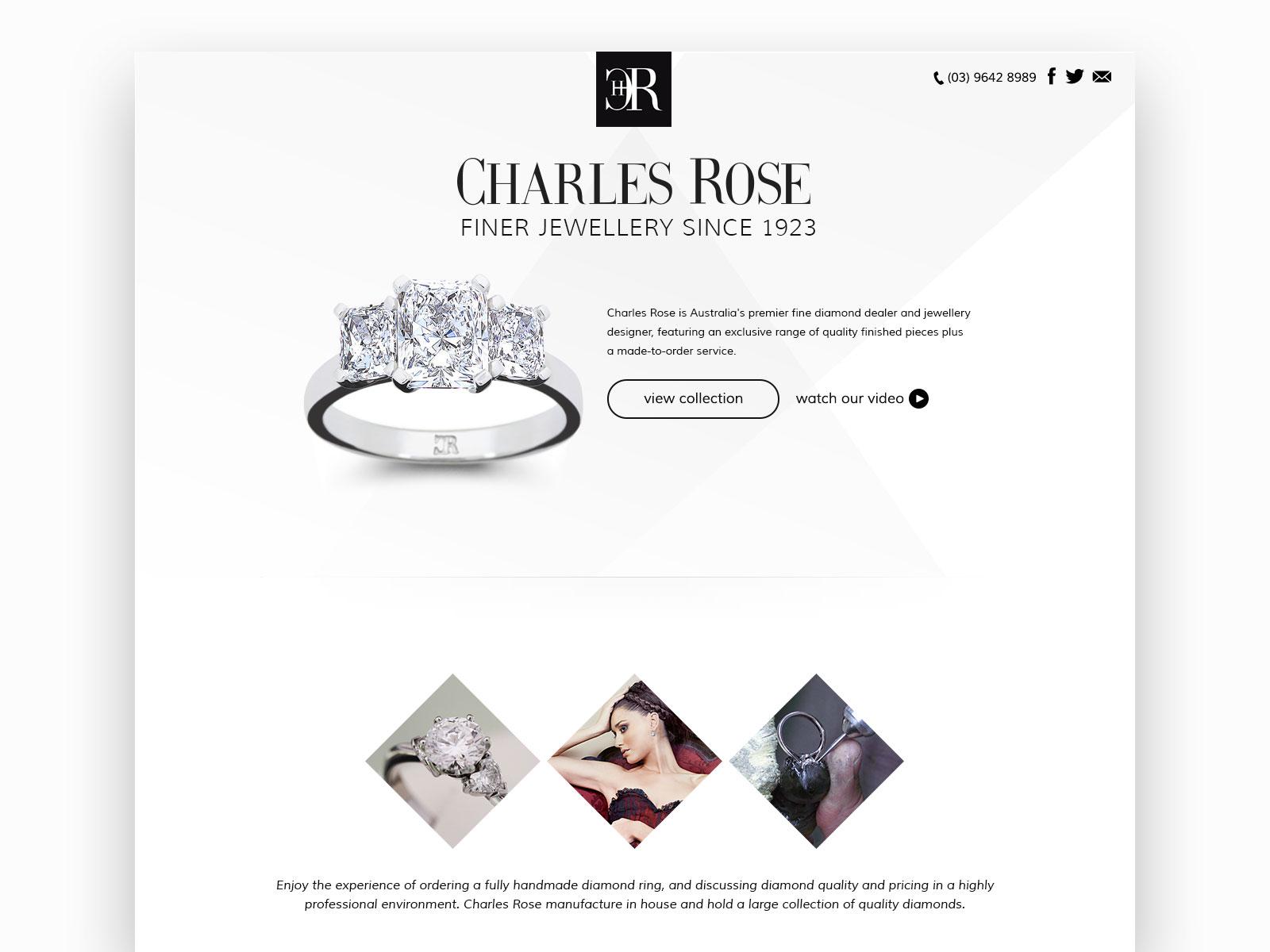 charles-rose@2x