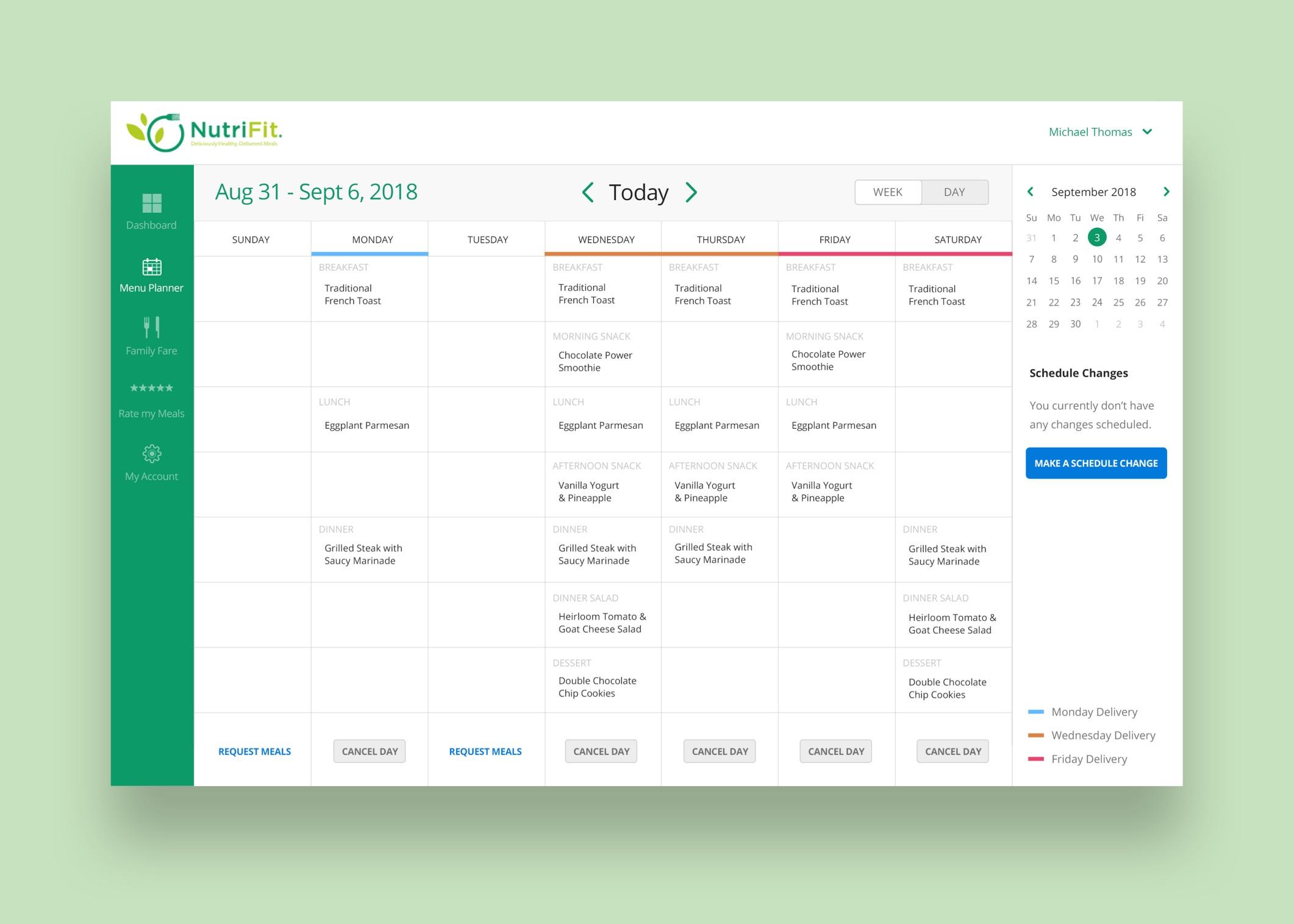 nutrifit-calendar@2X