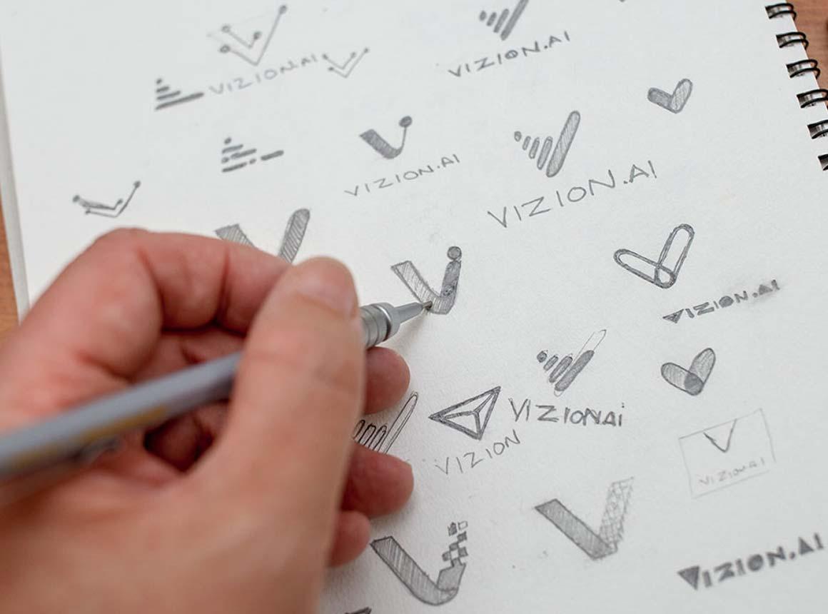 vizion-branding-1@2x