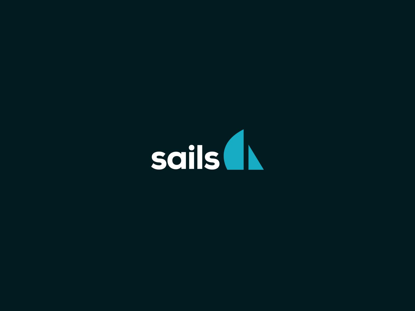sails-3@2x