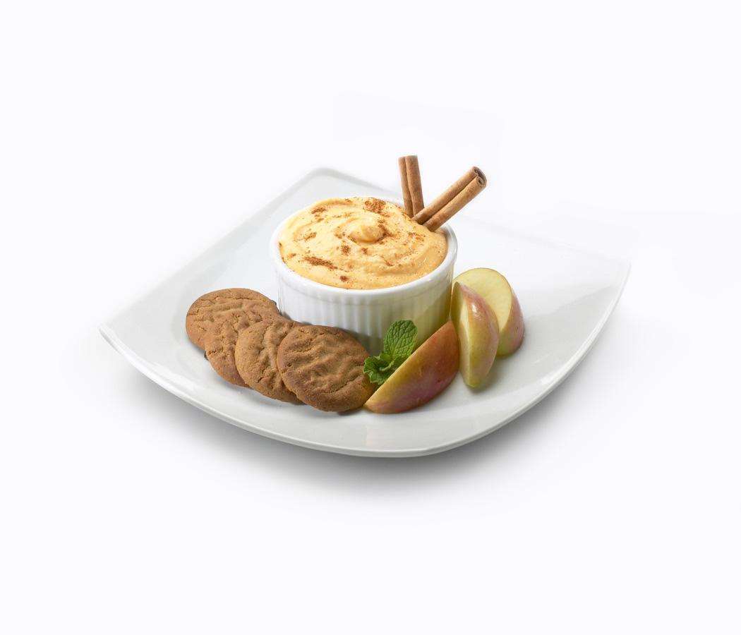 nutriFit-dessert@2x