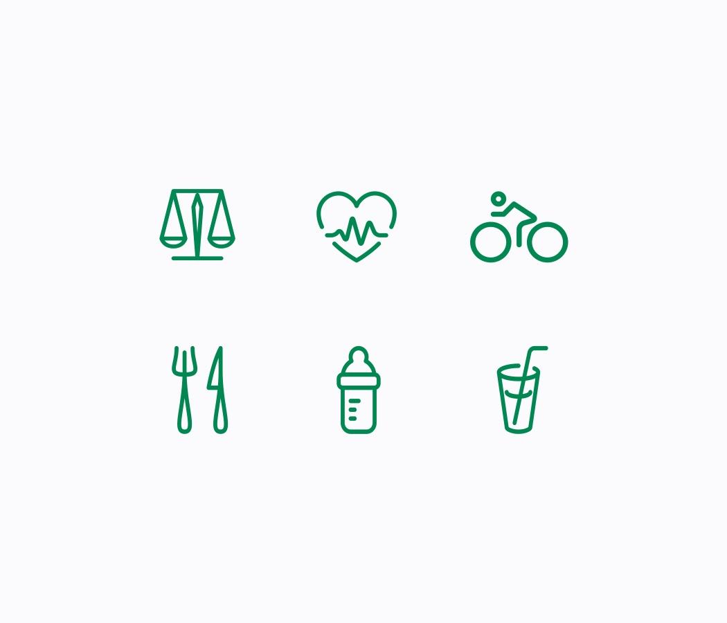 nutriFit-icons@2x