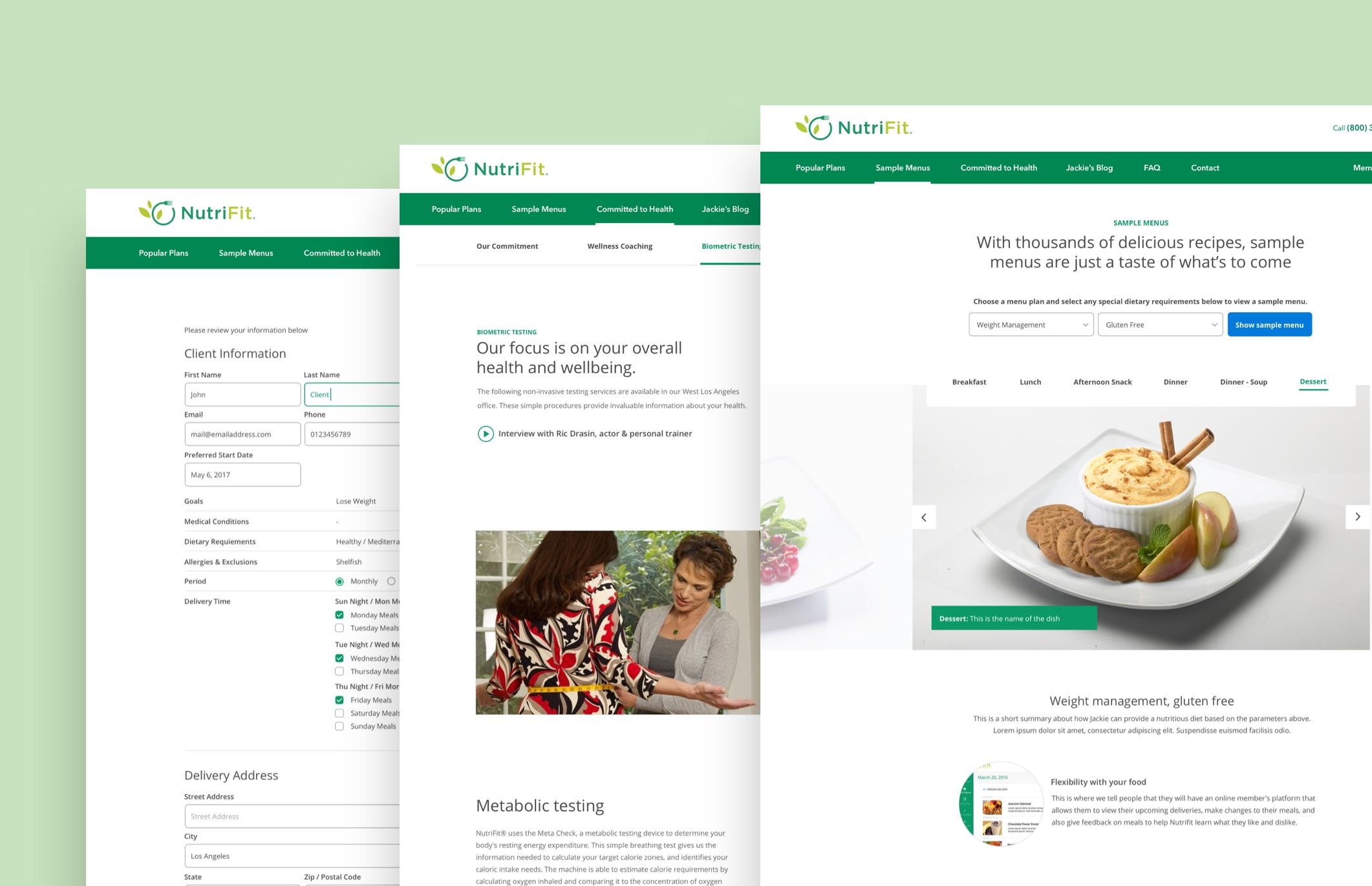 nutrifit-website-pages@2X